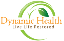 Dynamic Health Services